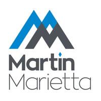 presenting-martin-marietta