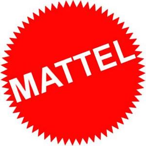 presenting-mattel-logo