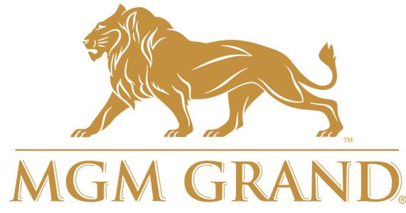 presenting-mgm-grand-logo
