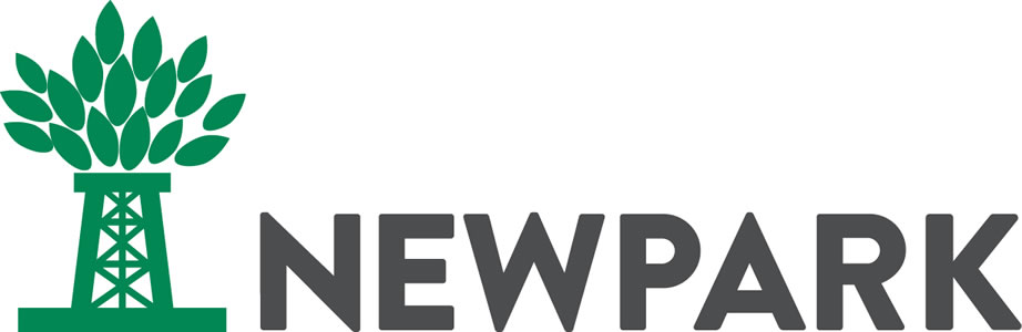 presenting-newpark-logo