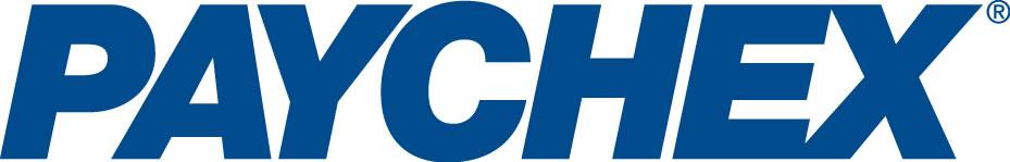 presenting-paychex-logo