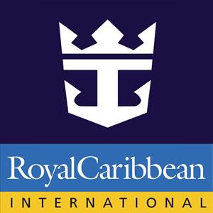 presenting-royal-caribbean-logo