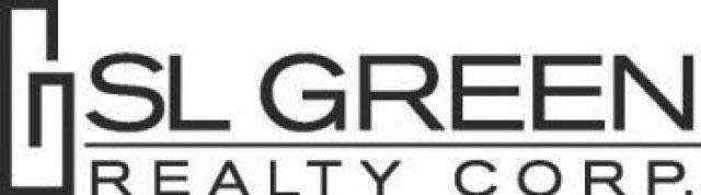 presenting-sl-green-realty-logo
