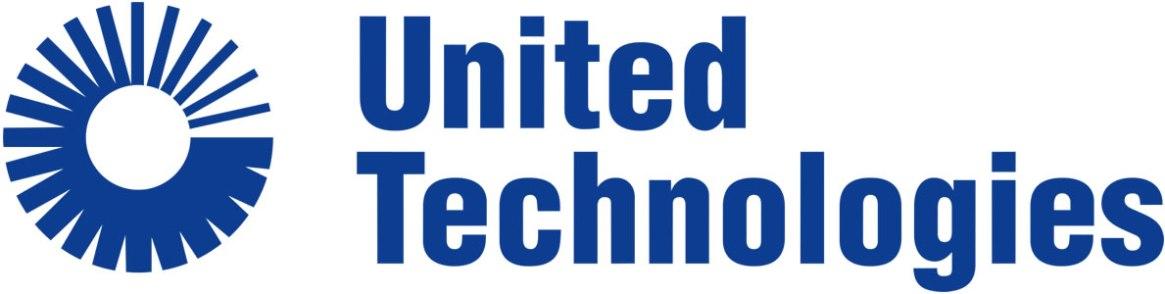 presenting-united-technologies-logo