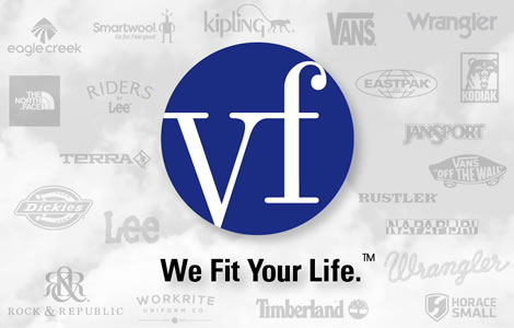 presenting-vf-corp-logo