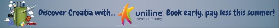 uniline-980x100