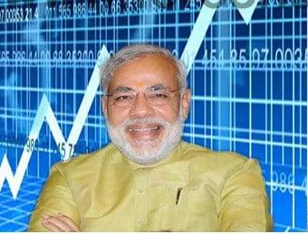 stocks to buy modi