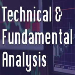 technical fundamental analysis online course