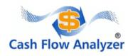Best Real Estate Investment Software for the Beginner Investors 5