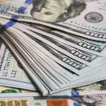 betterment cash higher return after tax