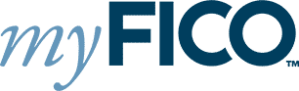 myfico logo