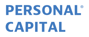 personal capital logo june 2018