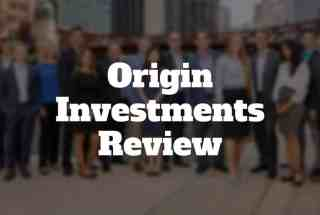 best real estate investing platform for accredited investors