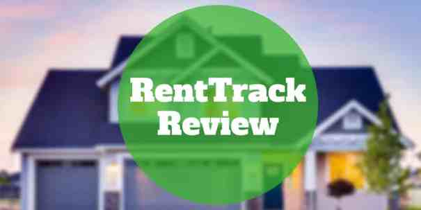 renttrack review