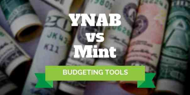 ynab vs mint
