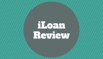 iloan review 2018 personal loans