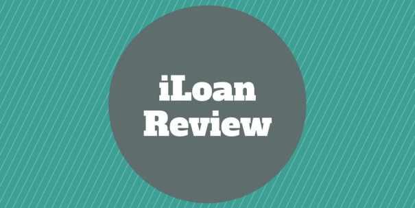 iloan review