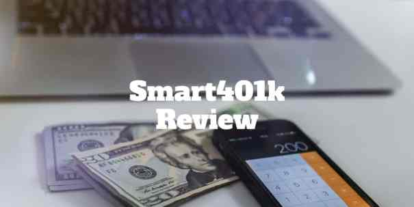 smark401k review
