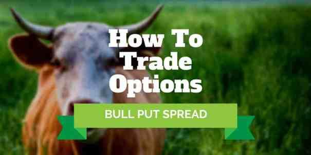 bull-put-spread