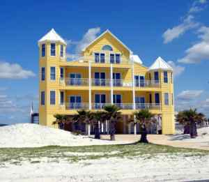 rental apartments florida beach property for rent