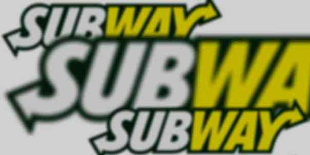 how to buy subway stock