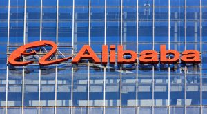 Stocks to Buy for Double-Digit Breakouts: Alibaba (BABA)