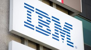 Stocks to Buy for Double-Digit Breakouts: International Business Machines (IBM)