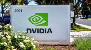 NVDA Stock: What Changed for Nvidia Corporation (NVDA) Stock?