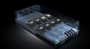 What Nvidia Corporation Needs to Avoid a Breakdown (NVDA)