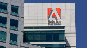 Stocks to Buy for Double-Digit Breakouts: Adobe Systems (ADBE)
