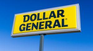 Dollar General Earnings: DG Stock Climb on Q1 Beat
