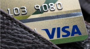 Is Visa Stock Too Expensive at $160 Or Is There Even More Upside Here?