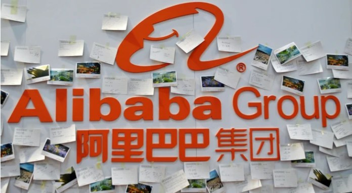 Chinese Stocks Due for a Big Rebound: Alibaba (BABA)