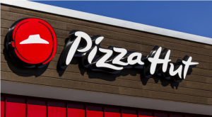 New Pizza Hut Pan Pizza: What's Different?