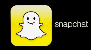 Snap Inc (SNAP) Stock: The Gains Will Be Ephemeral