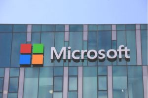 Microsoft stock still maintains a cloud-growth engine