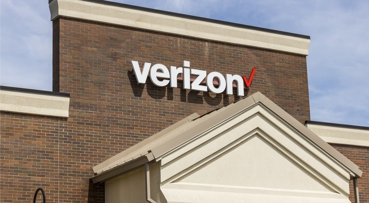 Stocks to Invest In: Verizon Communications (VZ)
