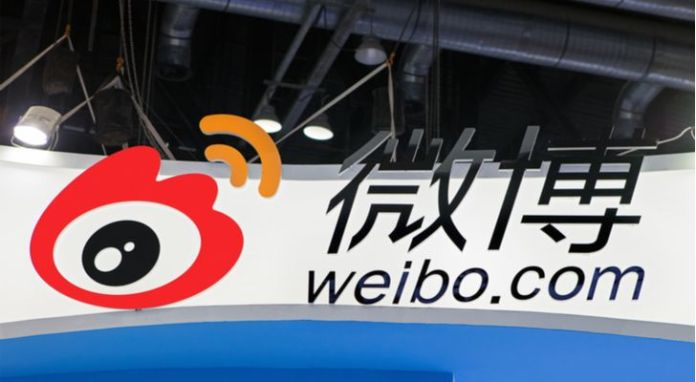 Chinese Stocks Due for a Big Rebound: Weibo (WB)