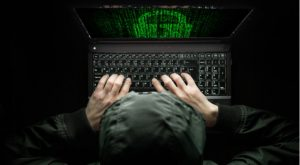 7-Eleven App Hacked, $500K Stolen From Customers