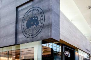 Canada Goose Earnings: GOOS Stock Gutted on Disappointing Q4 Revenue