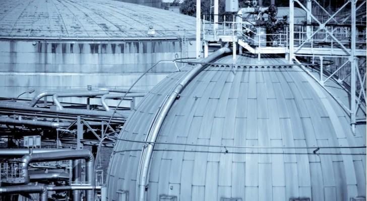 Chemical Stocks to Buy: Tronox (TROX)