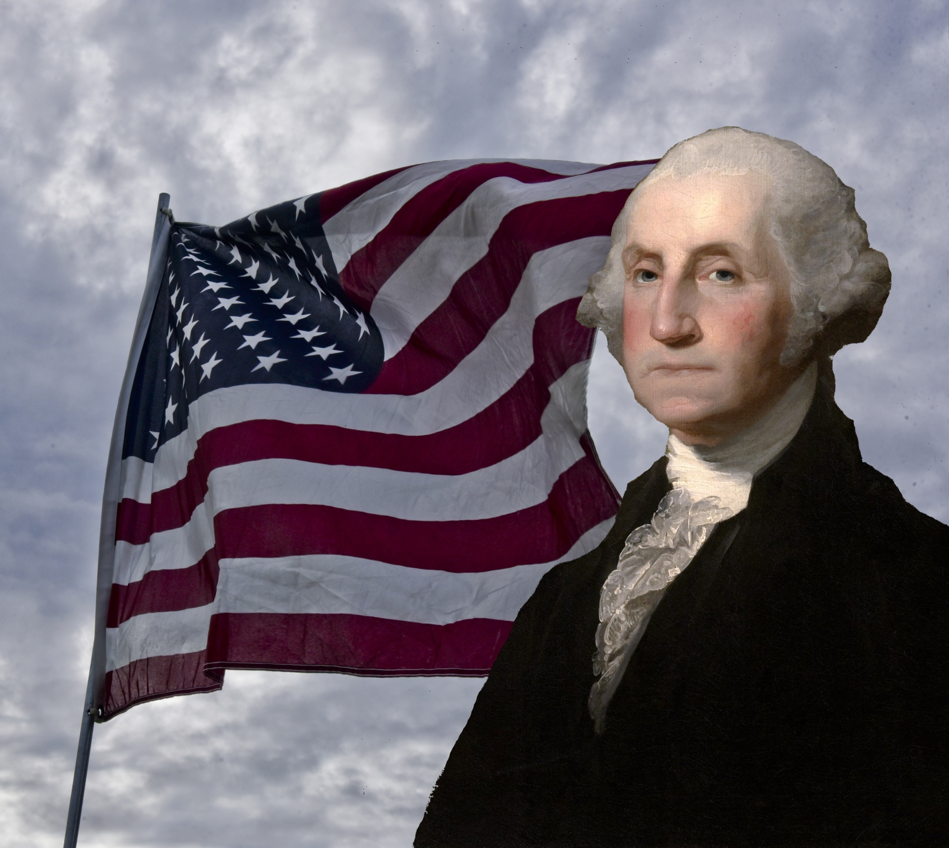 7 Happy Presidents Day Images To Post On Social Media 7
