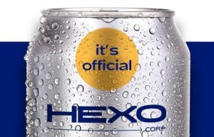 After Investors Ignored It, Is Hexo Stock Now Getting Too Much Attention?