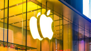 Stocks to Consider for the New Year: Apple (AAPL)