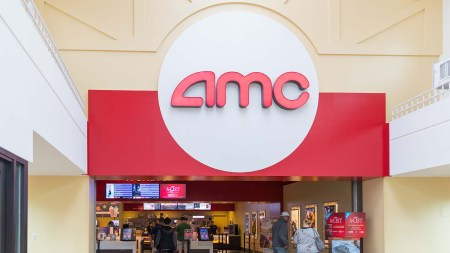 amc stock amc entertainment may be a buy but not at its current price investorplace