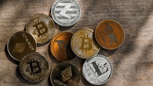 Coinbase IPO: The Price Target One Analyst thinks COIN Stock will hit