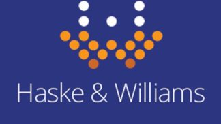 SSCE/NCE/OND//HND/BSc Job Recruitmennt at Haske & Williams Rice Company Limited (13 Positions) – Pensbury Consulting