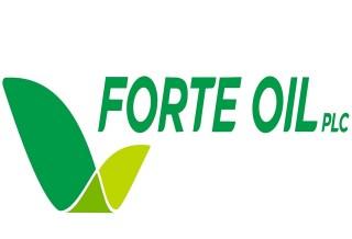 Image result for FORTE OIL