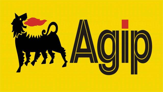 Image result for Nigerian Agip Oil Company