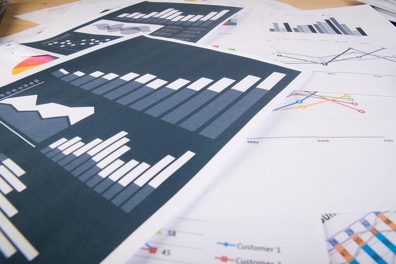 Разработка финансовой модели бизнес-плана в Excel